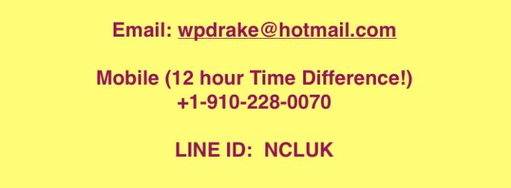 ปรึกษาเรื่องวีซ่าสหรัฐฟรีตลอดเวลา ใช้ Line ID เพื่อติดต่อทนายความอเมริกัน ใช้ Line ID เพื่อพูดภาษาไทย เราทำ I-130 สำหรับญาติคนต่างด้าวของคุณ เราช่วยเหลือเรื่องใบรับรองแพทย์ของคุณสำหรับวีซ่าสหรัฐ คำให้การของแบบฟอร์ม I-864