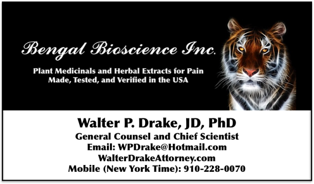 Walter P. Drake, Attorney-At-Law, Practice limited to Business law, start-ups, securities, and crowdfunding,
